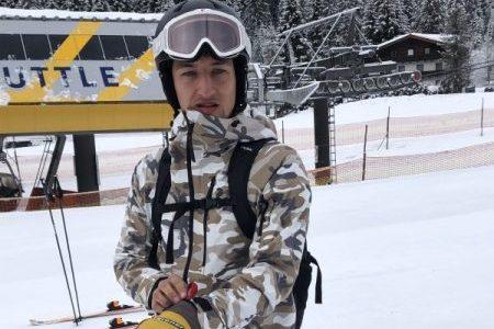 nigelvanderbom-snowkick